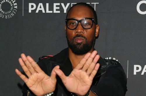This 'Racist' Jingle Is Being Replaced By A Song Written By Wu-Tang's RZA