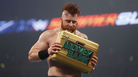 WWE Money in the Bank: The stories behind the stories