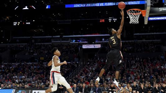 March Madness 2018: Three takeaways from Florida State's Sweet 16 win over Gonzaga