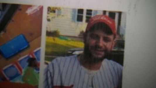 Police Execute Search Warrant At Same Bloomington Home Where Missing Man William Albrecht Was Last Seen