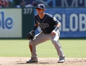 Jake of all trades: Indians counting on new arrival Bauers