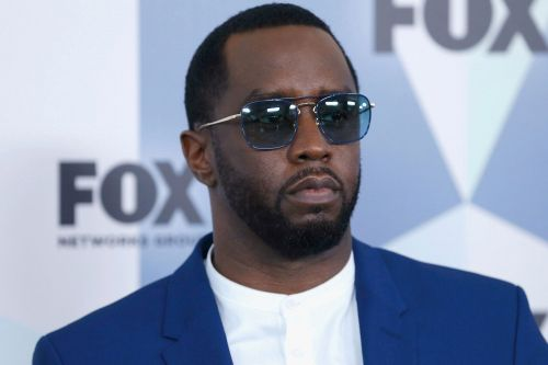 Diddy is bringing back 'Making The Band'