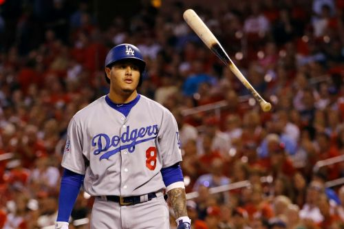 MLB free-agency mess signals end of fragile labor peace