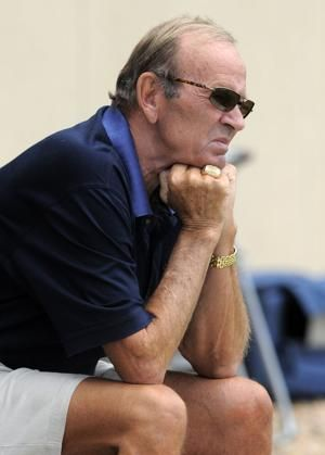 Pat Bowlen was not your typical NFL owner