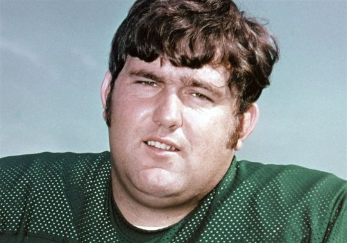 Tom Dempsey, record-setting former NFL kicker, dies at 73 of coronavirus