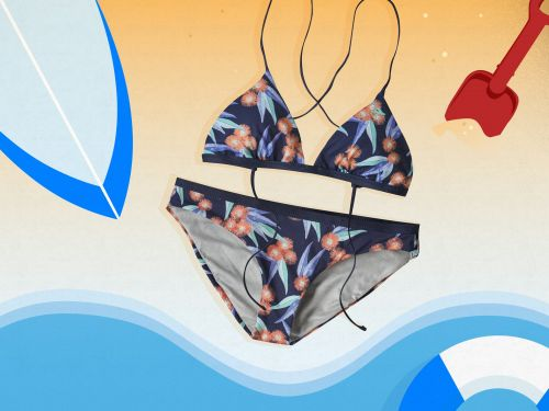 4 people tried Patagonia's active swimsuits to see how securely fit - here's how they compared to favorites like Helen Jon, Summersalt, and Swimsuits for All