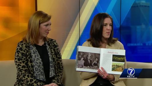 Century of Serving: Junior League of Omaha celebrates its 100th year