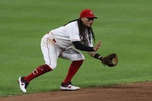 Galvis and Orioles agree to $1.5 million, 1-year contract