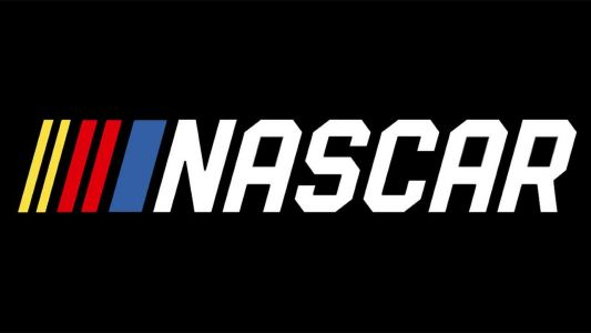 NASCAR crew chief dies after Saturday race at NHMS