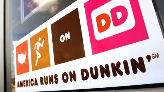 Dunkin' Donuts to permanently close 450 convenience store locations