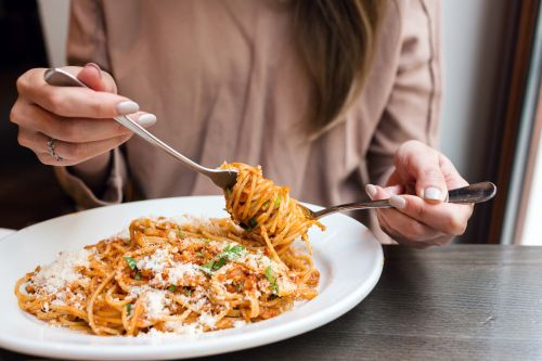 Cutting carbs is linked to dying young