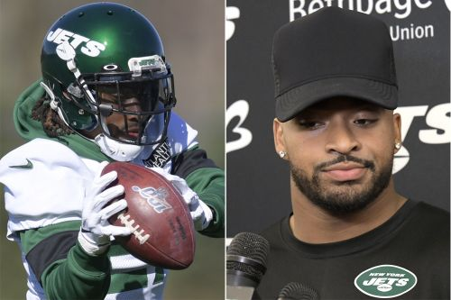Jamal Adams injury news could force Jets secondary shuffle