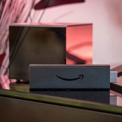 Save $10 on Amazon Fire TV Sticks and even more on other Fire TV devices