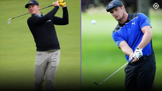 Charles Schwab Challenge picks, sleepers for daily fantasy golf contests and betting advice