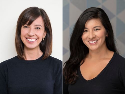 Two execs who helped expand $1 billion ClassPass into 26 markets give their playbook for scaling a growth company