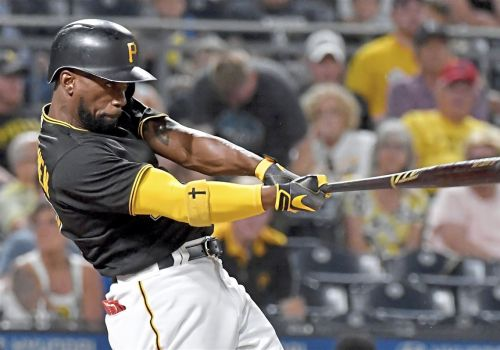 Brian O'Neill: Andrew McCutchen's dominant decade was a Pittsburgh tradition