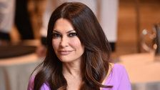 Kimberly Guilfoyle Did Not Leave Fox News Voluntarily, Sources Say: Scoop