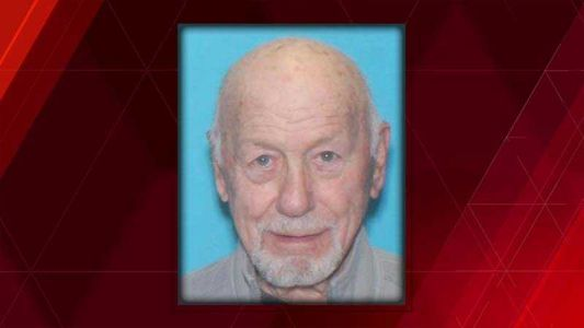 Weymouth police searching for missing dementia patient
