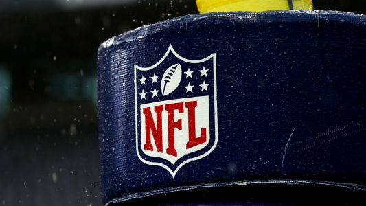 NFL had 'intervention' with seven teams over 2017 concussions