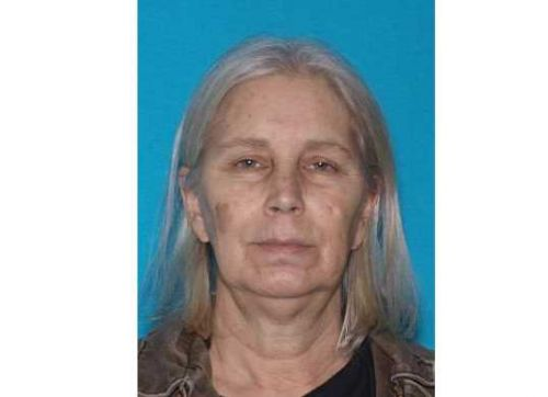 Raymore police: Missing 57-year-old woman located