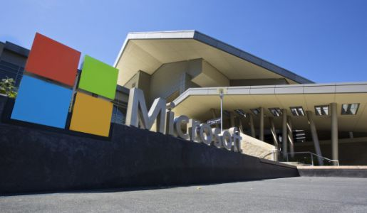 Microsoft 365 is getting AI-powered suggestions and enhanced search and Excel features