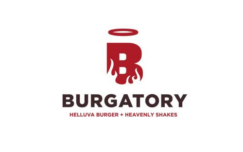 Consumer alert posted for Burgatory at Waterworks Mall