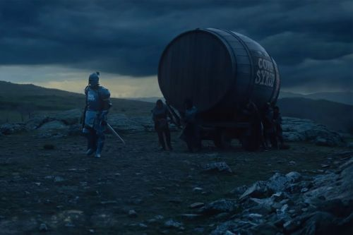 MillerCoors sues Bud Light over corn syrup ad claims