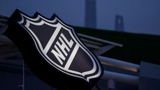 NHL bubble, explained: A guide to the hub city rules, teams & schedule for Edmonton, Toronto
