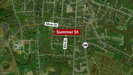 Update: Dover police investigating death of 5-year-old boy; Sunny Sunday Ahead