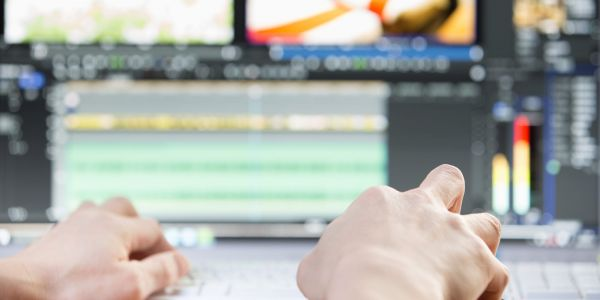 The best and most useful Adobe Premiere Pro keyboard shortcuts, and how to make your own