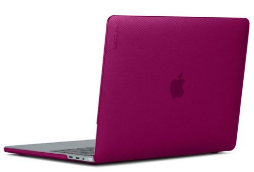 Protect your MacBook Pro on the go with one of these cases