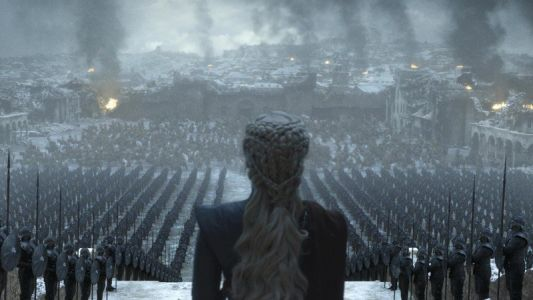 Done with HBO Now after Game of Thrones ends? Here's how to cancel