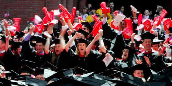 The 50 best MBA programs in the world