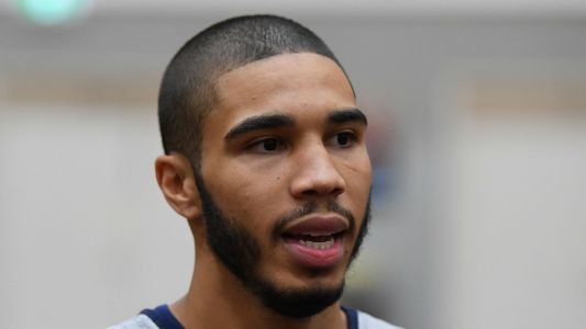 FIBA World Cup 2019: Team USA players push back on criticism of roster
