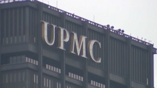UPMC: Health information of some St. Margaret patients 'inappropriately disclosed'