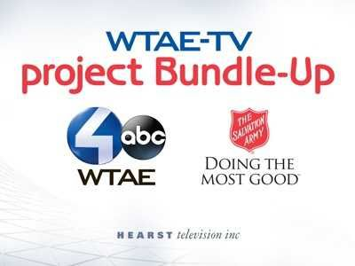 WTAE's Project Bundle-Up 2019 Auction is happening now: See Week 2 highlights