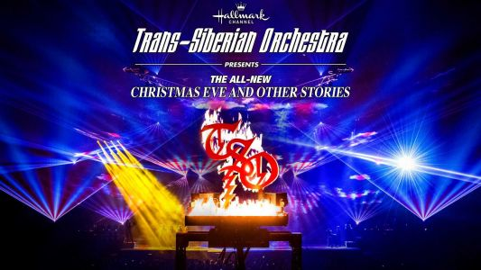 Trans-Siberian Orchestra announces Pittsburgh show date
