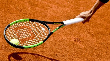 'Environmental pollution': Teenage tennis ace has cocaine ban dropped after unusual explanation