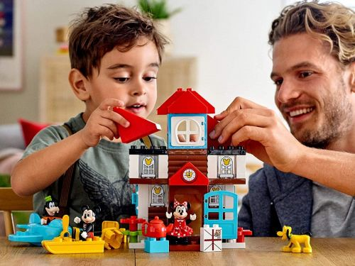 25 gifts for toddlers that will keep them entertained longer than the boxes they come in