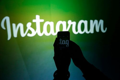 Facebook launches its new TikTok clone: Instagram Reels