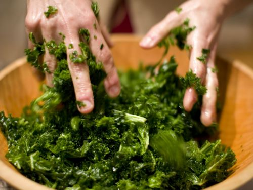 Kale might be bad for you in some cases - here's when you should be careful about eating it
