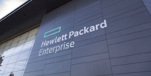 HPE boldly commits to everything-as-a-service, but is it a smart bet?