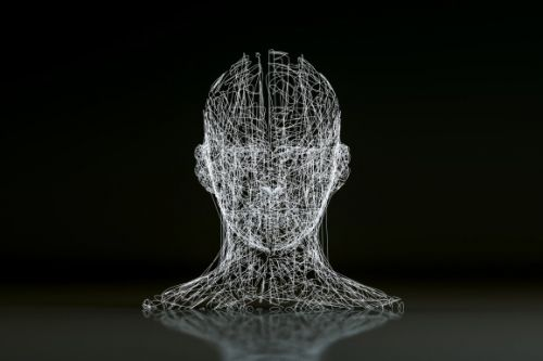 The cognitive AI breakthrough: Real human-like reasoning in business AI solutions