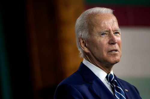 Biden campaign to give online electoral training during virtual convention