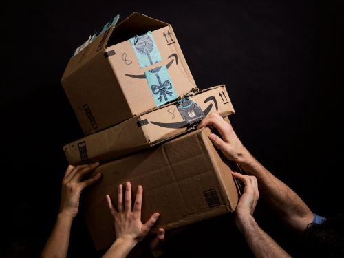 60-hour weeks, ambulance call-outs, and 'swag bucks': 30 employees describe the intense reality of working for Amazon during its busiest time of the year
