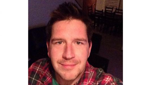 Merriam police say missing 35-year-old man found safe