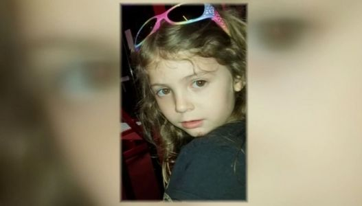 'Daddy, I'm hurt': 6-year-old girl shot while family waits at McDonald's drive-thru