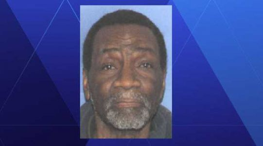 Police: Avondale man with Alzheimer's reported missing