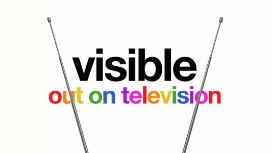 Apple gives us another look at 'Visible: Out on Television' in new clip vid
