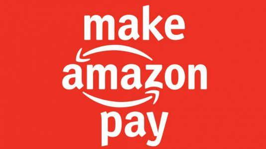 Workers worldwide hold 'Make Amazon Pay' protests on Black Friday
